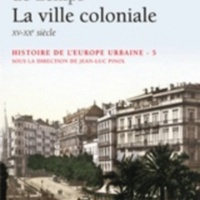 http://crevilles.org/mambo/images/Couvertures/couv_9236.jpg
