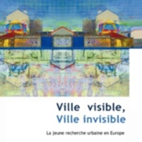 http://crevilles.org/mambo/images/Couvertures/couv_1987.jpg