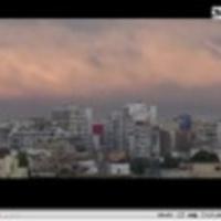 http://crevilles.org/mambo/images/stories/videos/media_2806.jpg