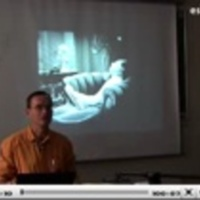 http://crevilles.org/mambo/images/stories/videos/media_2244.jpg