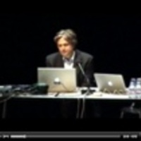 http://crevilles.org/mambo/images/stories/videos/media_3608.jpg