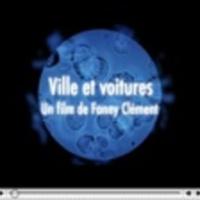http://crevilles.org/mambo/images/stories/videos/media_1892.jpg