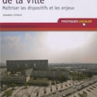 http://crevilles.org/mambo/images/Couvertures/couv_6420.jpg