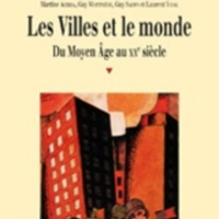 http://crevilles.org/mambo/images/Couvertures/couv_8620.jpg