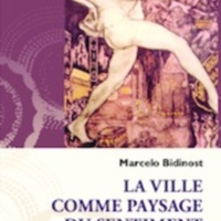 http://crevilles.org/mambo/images/Couvertures/couv_10269.jpg