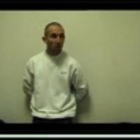 http://crevilles.org/mambo/images/stories/videos/media_1529.jpg