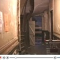http://crevilles.org/mambo/images/stories/videos/media_911.jpg