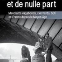 http://crevilles.org/mambo/images/Couvertures/couv_10345.jpg