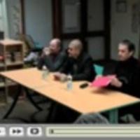 http://crevilles.org/mambo/images/stories/videos/media_2346.jpg