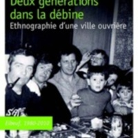 http://crevilles.org/mambo/images/Couvertures/couv_8787.jpg