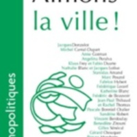 http://crevilles.org/mambo/images/Couvertures/couv_8865.jpg