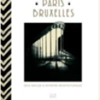 http://crevilles.org/mambo/images/Couvertures/couv_4257.jpg