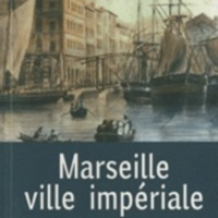 http://crevilles.org/mambo/images/Couvertures/couv_4397.jpg