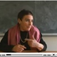 http://crevilles.org/mambo/images/stories/videos/media_793.jpg