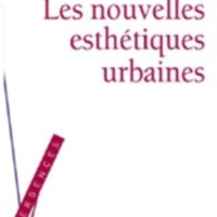 http://crevilles.org/mambo/images/Couvertures/couv_9202.jpg