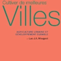 http://crevilles.org/mambo/images/Couvertures/couv_5183.jpg