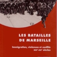 http://crevilles.org/mambo/images/Couvertures/couv_10092.jpg