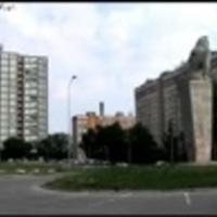 http://crevilles.org/mambo/images/stories/videos/media_1782.jpg