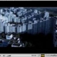 http://crevilles.org/mambo/images/stories/videos/media_2473.jpg