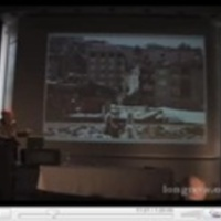 http://crevilles.org/mambo/images/stories/videos/media_4889.jpg