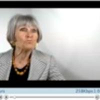 http://crevilles.org/mambo/images/stories/videos/media_1322.jpg
