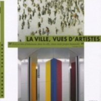 http://crevilles.org/mambo/images/Couvertures/couv_5586.jpg