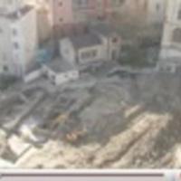 http://crevilles.org/mambo/images/stories/videos/media_4135.jpg