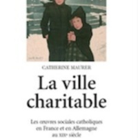 http://crevilles.org/mambo/images/Couvertures/couv_9977.jpg