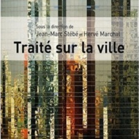 http://crevilles.org/mambo/images/Couvertures/couv_3193.jpg