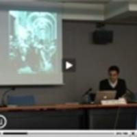 http://crevilles.org/mambo/images/stories/videos/media_2226.jpg