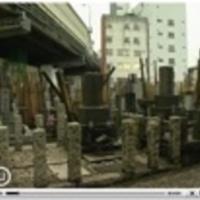 http://crevilles.org/mambo/images/stories/videos/media_3162.jpg