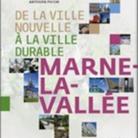 http://crevilles.org/mambo/images/Couvertures/couv_9839.jpg