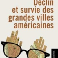 http://crevilles.org/mambo/images/Couvertures/couv_9537.jpg