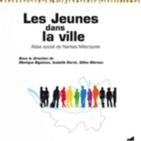 http://crevilles.org/mambo/images/Couvertures/couv_3245.jpg