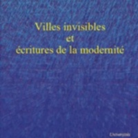 http://crevilles.org/mambo/images/Couvertures/couv_9359.jpg