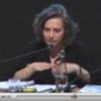 http://crevilles.org/mambo/images/stories/videos/media_4739.jpg