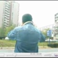 http://crevilles.org/mambo/images/stories/videos/media_1285.jpg