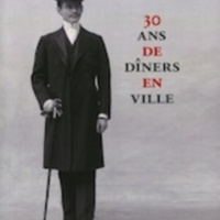 http://crevilles.org/mambo/images/Couvertures/couv_9880.jpg