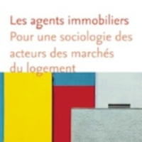http://crevilles.org/mambo/images/Couvertures/couv_6641.jpg