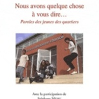 http://crevilles.org/mambo/images/Couvertures/couv_5756.jpg