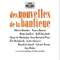 http://crevilles.org/mambo/images/Couvertures/couv_1949.jpg