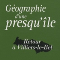 http://crevilles.org/mambo/images/Couvertures/couv_4665.jpg